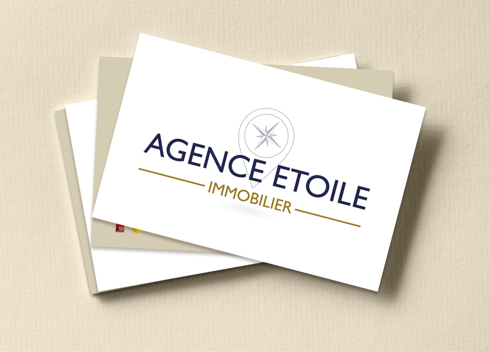 Agence Etoile Immobilier