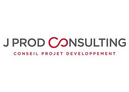 J Prod Consulting